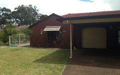 FLAT 2 DEAS PLACE, Raymond Terrace NSW