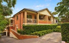 5/22 Eric Road, Artarmon NSW