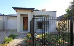 1 Anderson Street, Henley Beach South SA