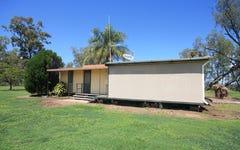 6/50 McLaughlins Road, Thangool QLD