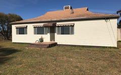 1192 Stringers Road, Leeton NSW