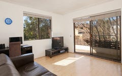 5/31 Westminster Ave, Dee Why NSW
