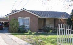 105 Windella Crescent, Glen Waverley VIC