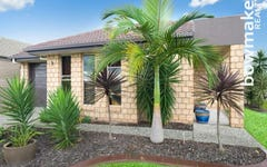 9 Wells Close, Northlakes NT