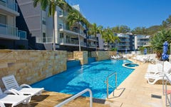 63/1A Tomaree Street, Nelson Bay NSW