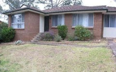 26 Taylors Road, Silverdale NSW