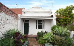 126 Arnold Street, Princes Hill VIC