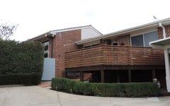 2/22 Delmar Crescent, Queanbeyan NSW