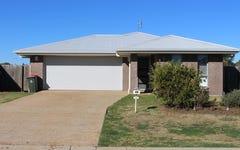 36 Parkside Drive, Kingaroy QLD