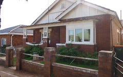 24 Monohan Avenue, Banksia NSW
