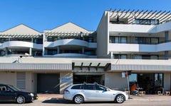 209/18 OCEAN STREET :->, Narrabeen NSW