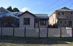 33 Banks st, Mays Hill NSW