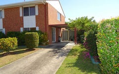 2/16 Warrie Close, Paradise Point QLD