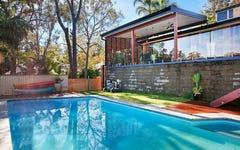 49 Moani Street, Eleebana NSW