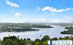 1705/87 Shoreline Drive, Rhodes NSW