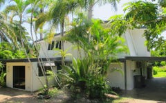 64 Mission Drive, South Mission Beach QLD