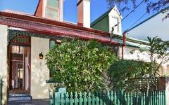 9 Margaret Street, Stanmore NSW