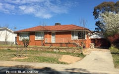 48 Pethebridge Street, Pearce ACT