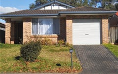 6 Olympus Drive, St Clair NSW