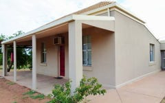 249 Scenic Drive, Napperby SA