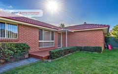 207a Wentworth Avenue, Pendle Hill NSW