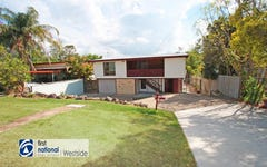 113 Brisbane Street, Riverview QLD
