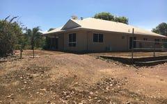 45 Spencer Road, Darwin River NT