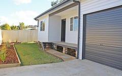 52A Maxwell Avenue, Gorokan NSW