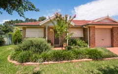 1/1 Oporto Road, Mudgee NSW