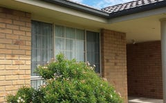 37 Brigalow Drive, Moree NSW