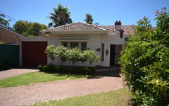 358 Henley Beach Road, Lockleys SA