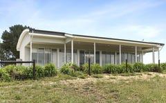 209 Ballaparudda Road, Parawa SA