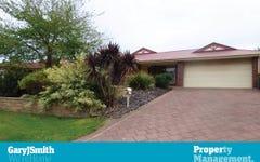 5 Morningside Drive, Woodcroft SA