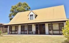 19 Dalwood Road, East Branxton NSW