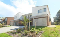 36/6 Cathie Road, Port Macquarie NSW