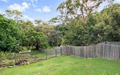 185 Peninsular Road, Grays Point NSW