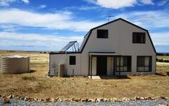 286 Yarrandale Road, Lipson SA