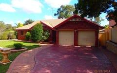 122 Mount Annan Drive, Mount Annan NSW