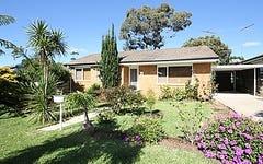 12 Poplar Place, Bradbury NSW