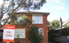 49 Palace Street, Ashfield NSW