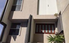 4/14 San Francisco Avenue, Coffs Harbour NSW
