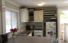 Flat 52 Alfred Street, Brookvale NSW