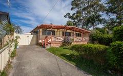 82 Emu Drive, San Remo NSW