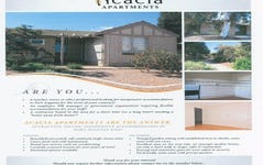 Unit 4/1-7 McCarthy Street, Port Augusta West SA