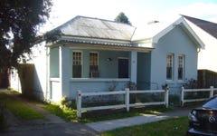 48 Fennell St, Parramatta NSW