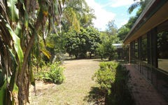 198 Caswell Rd, Woodhill QLD