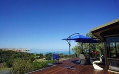 17 Oleander Road, Maslin Beach SA