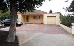 26 Croesus Street, Morley WA
