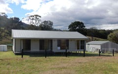 1 CONTACT AGENT, Murrurundi NSW