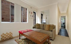 1/25 Ashburner Street, Manly NSW